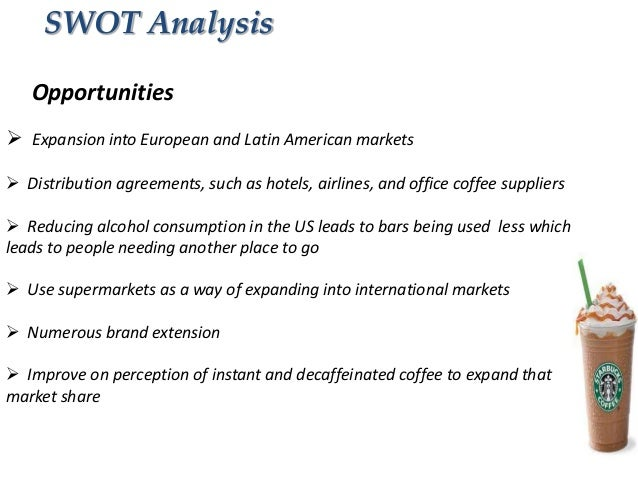coffee bean inc costing analysis Comparison between the results of traditional costing and activity based costing for coffee bean inc based on the cost analysis under abc essays/accounting.