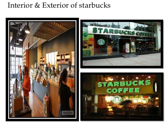 starbucks fdi case Foreign direct investment may occur horizontally or vertically depending on the industry in which the firm conducts its business this paper will describe and evaluate foreign direct investment and its associated strategic theories starbucks' fdi case.