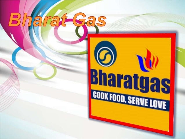 """AboutB  """"Bharatgas"""" from Bharat Petroleum has dominated the LP Gas market in India for over three decades.  It was indeed ..."""