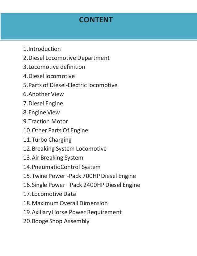 Diesel engine 4 stroke cycle model ppt video online download.