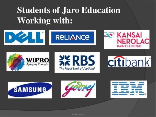 Bharathiar University - Mft Academy for Distance Learning
