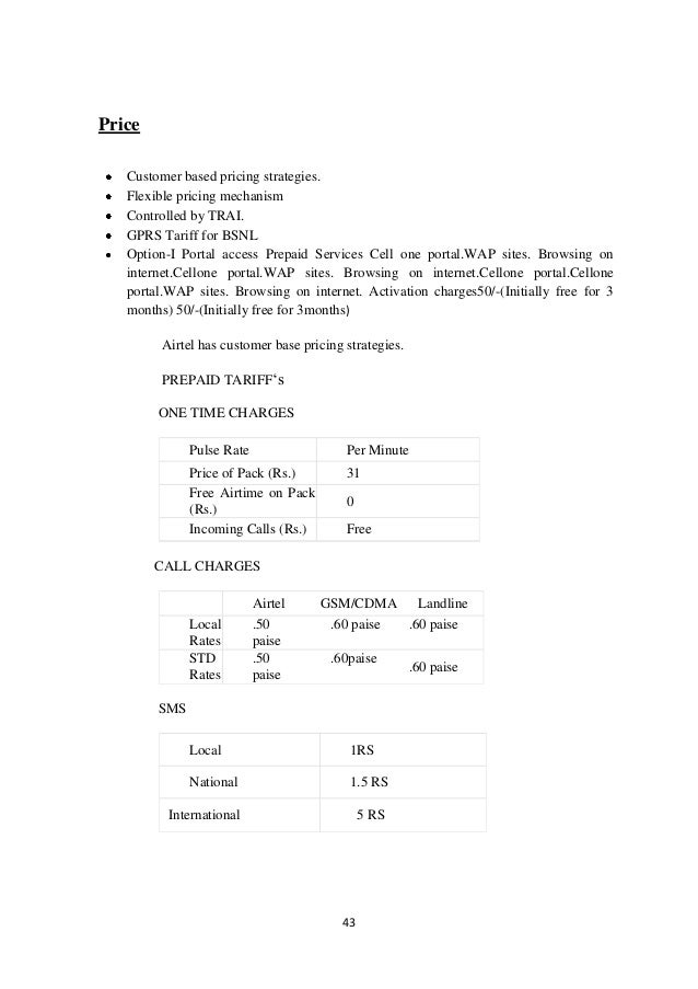Airtel landline complaint letter format airtel false bill and noc of complaint letter format to mtnl stepstogetyourexbackcom spiritdancerdesigns Image collections
