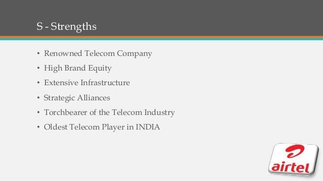 Globe Telecom Inc (GLO) - Financial and Strategic SWOT Analysis Review