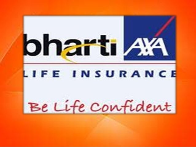 Life Insurance in India • 1870: Bombay Mutual Assurance Society. • 1912-1938 :Insurance Act 1938 passed • 1956: Life Insur...