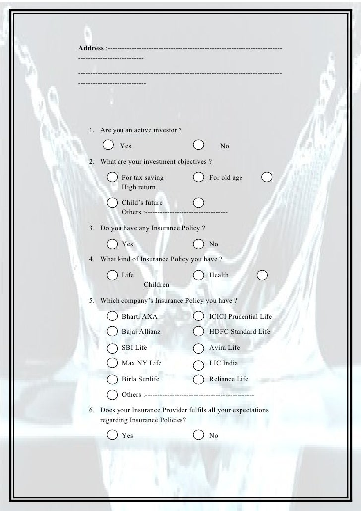 Icici Prudential Life Insurance India Customer Care Phone ...