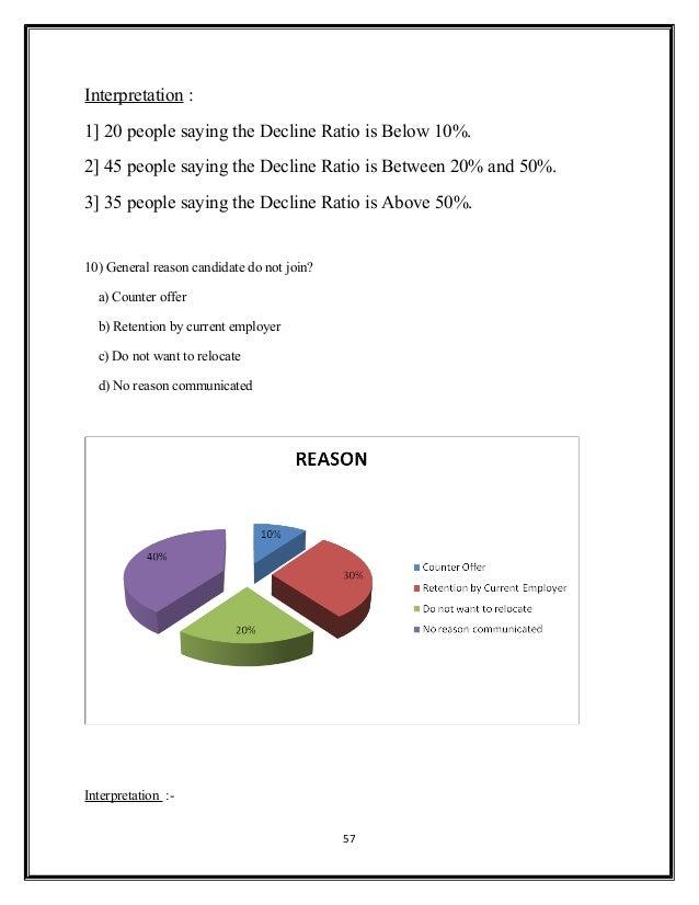 financial ratio analysis of bhartiaxa life insurance company
