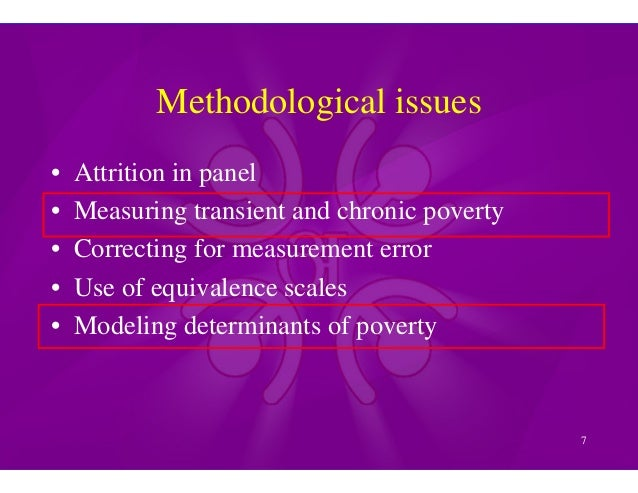determinant of poverty Healthy cities confront issues directly relevant to poverty through their policy  focus on equity, the social determinants of health and the empowerment of.