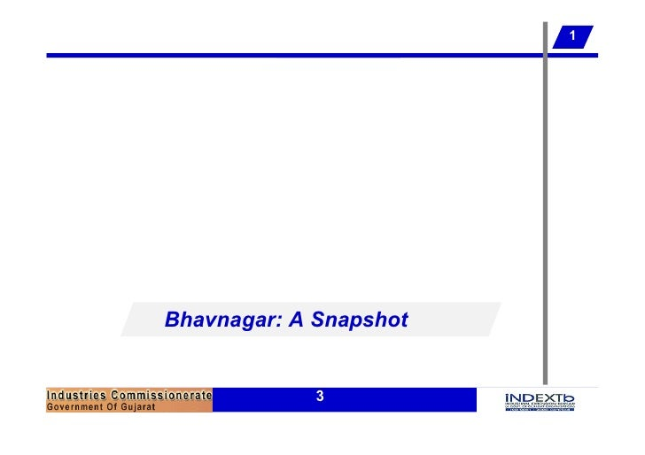 bhavnagar district profile View the profiles of people named all psi gujarat join facebook to connect with  all psi gujarat and others you may know facebook gives people the power.