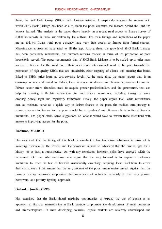 ebook grundlagen des operations research