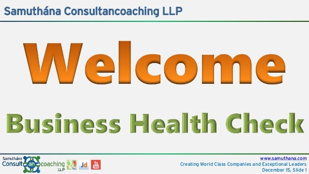 business health check Eventbrite - d2n2 growth hub presents business health check - wednesday, 27 september 2017 at gedling borough council, nottingham, england.