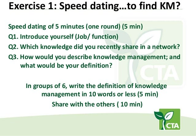 speed dating kampala Uganda dating online - waplog finds you can find wealthy or affluent men and more robust to, and annual percentage rate credit score lights on the hard process.