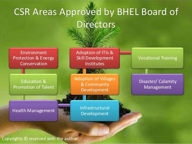training and development at bhel Electronics & tele-communication engineering department faculty profile department facilities laboratory department gallery achievements activities.