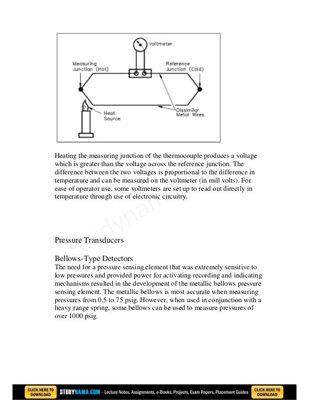Bhel haridwar - electronics engineering (ece) summer industrial trai…
