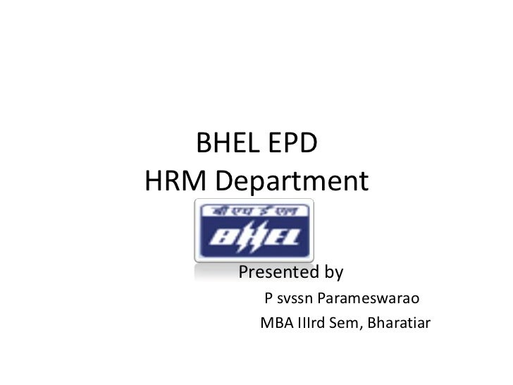 hr policies at bhel Strategy and policies health & safety reports & policies environment about us human resources print about us vision & mission ntpc overview board of directors joint venture business development photo gallery history human resources at ntpc, it begins and ends with people.