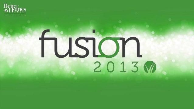 FEBRUARY 4-6, 2013ARIA RESORT &CASINOLAS VEGAS