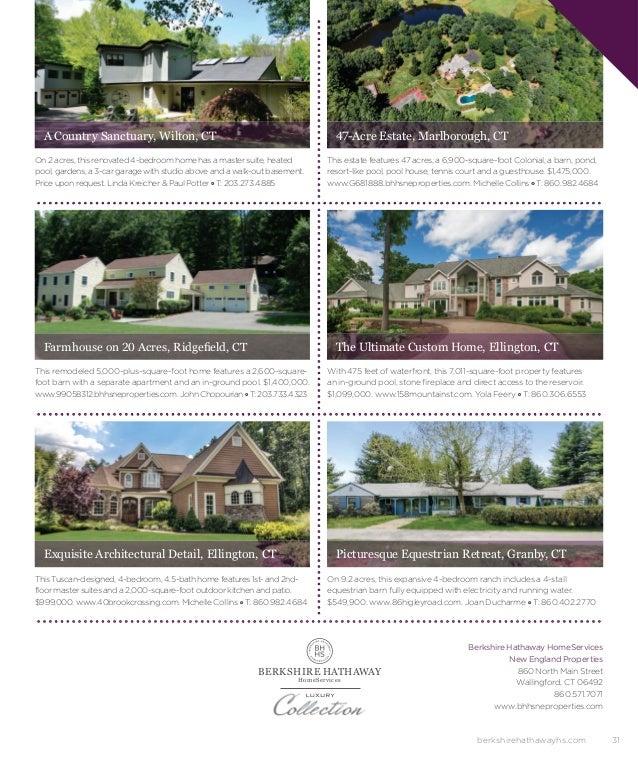 Garden Villa Drive Pinehurst Nc