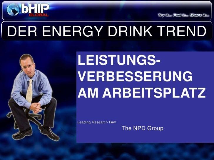 BHip Deutsch Austria