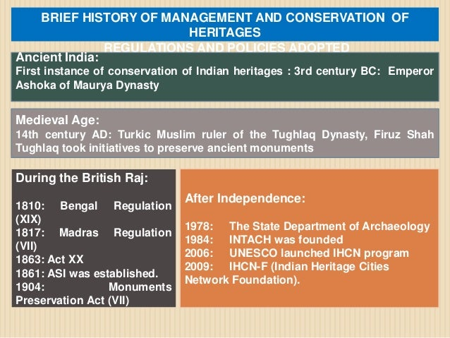 a brief history on disaster management in india History of revenue & disaster management department the defeat of the huge forces of nawab sirajud daula at the battle of palassey in 1757 at the hands of comparatively small band of.