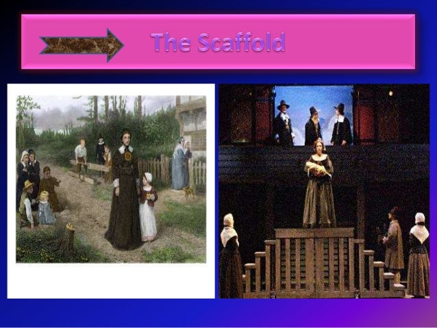 the symbolic scarlet letter One of the most important and obvious symbols in the scarlet letter obviously includes the scarlet 'a' on hester's chest like many of the symbols, the meaning shits and changes as the story.