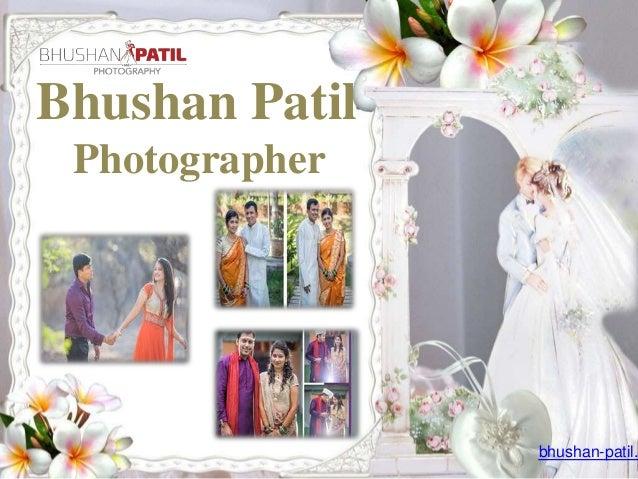 Bhushan Patil Photographer bhushan-patil.