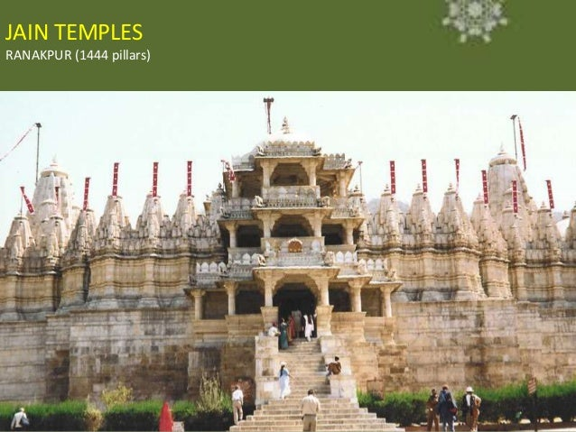 INDIAN ARCHITECTURE - A SYNTHESIS AND FUSION OF DIVERSE CULTURES A…