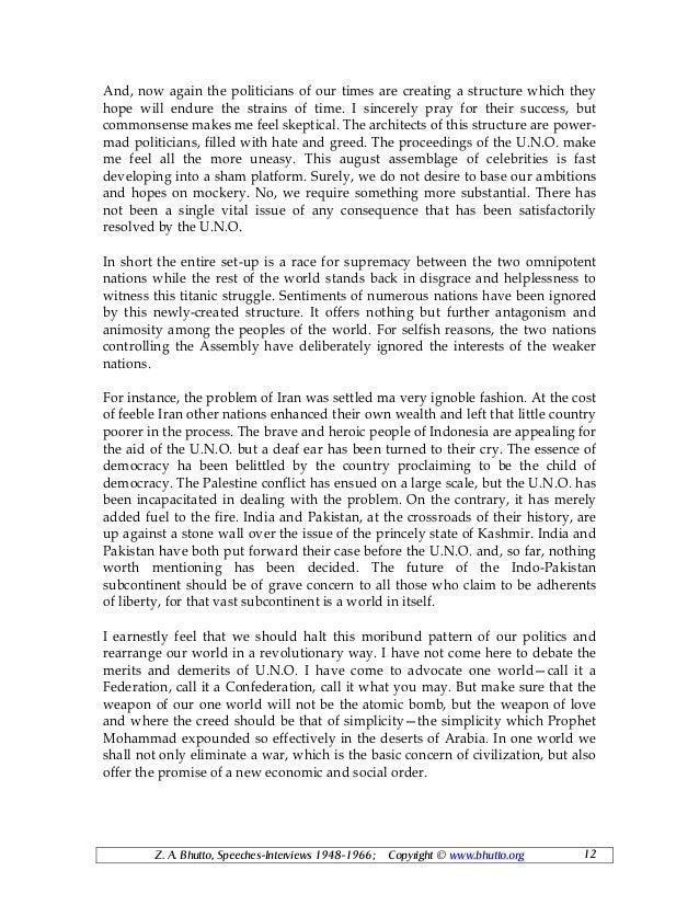 essay for student council   villa chemscom essay for student council president