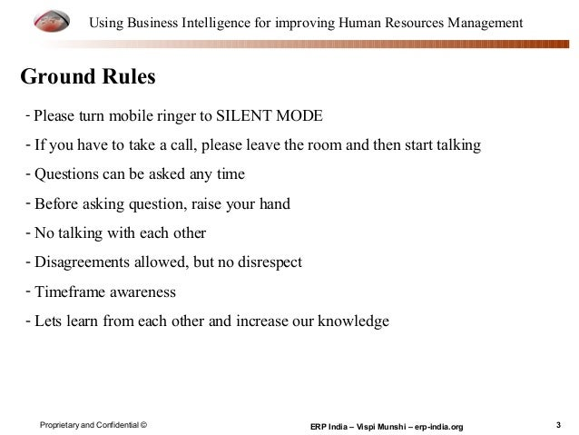 human resources laws regulations Among other things, this law required the establishment of the department of  human resources (formerly the office of personnel) and the creation of the  district.