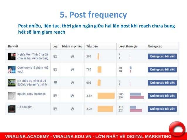 6. Content câu views Nội dung giật gân tạo câu click