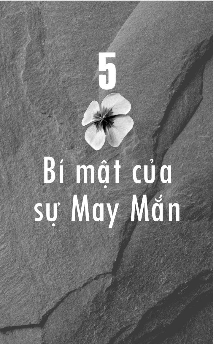 Bi mat-cua-may-man