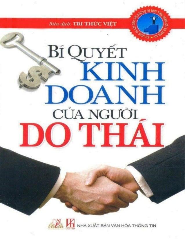 Cộng đồng chia sẻ sách hay: http://www.downloadsach.com