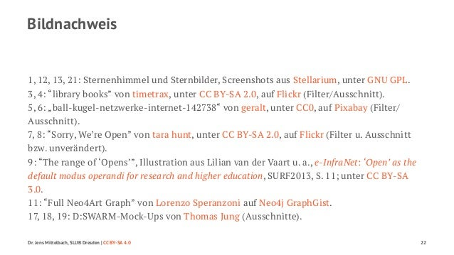 """Bildnachweis  1, 12, 13, 21: Sternenhimmel und Sternbilder, Screenshots aus Stellarium, unter GNU GPL.  3, 4: """"library boo..."""