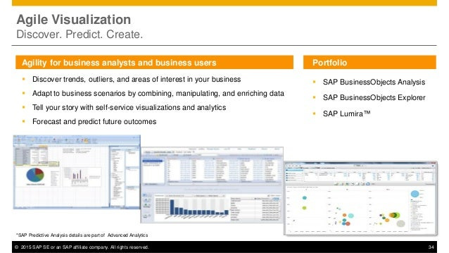 a strategic and technical guide to the most up to date sap bi roadmap rh slideshare net User Analytics Icon Mobile User
