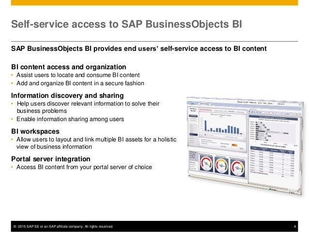 the 2015 guide to sap businessobjects bi 4 1 improvements for managin rh slideshare net SCOM 2012 Dashboard Examples SCOM 2012 Dashboard Examples
