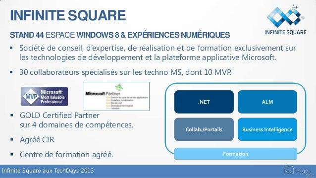 Ssas 2012 multidimensionnel et tabulaire au banc d 39 essai - Centre de telechargement office 2013 ...
