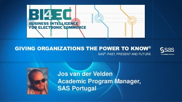 GIVING ORGANIZATIONS THE POWER TO KNOW®                                                                                   ...