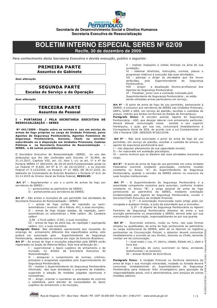 Bi 62 especial_normas_e_uso_de_armas_de_fogo