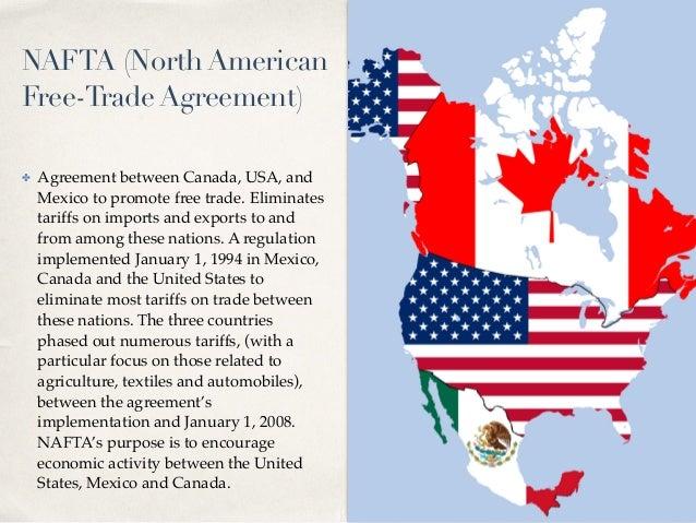 Global American Trading Review - Miami, Florida - Ripoff ...