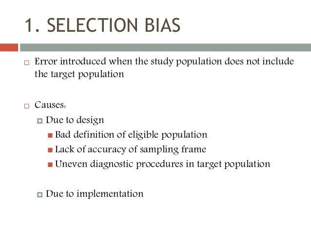 Retrospective cohort study example