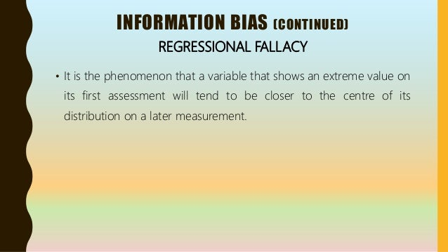 Line Drawing Fallacy : What do you think the false dilemma fallacy