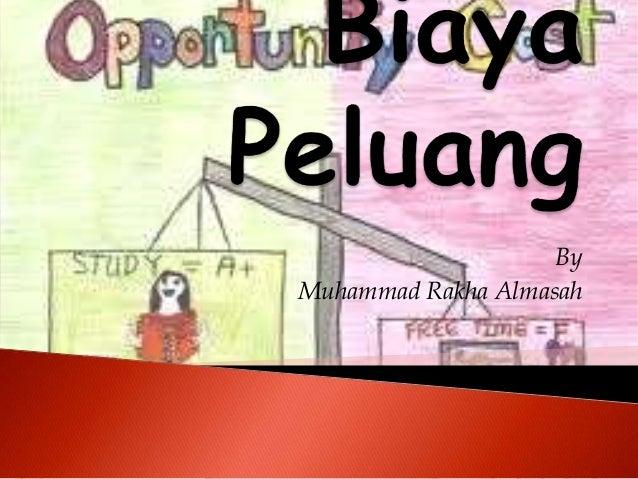 By Muhammad Rakha Almasah