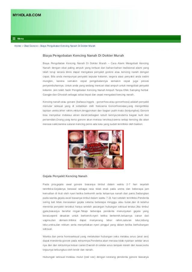 Home » Obat Gonore » Biaya Pengobatan Kencing Nanah Di Dokter Murah Biaya Pengobatan Kencing Nanah Di Dokter Murah Biaya P...