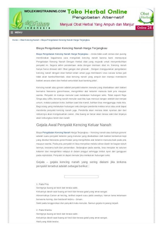 Home » Obat Kencing Nanah » Biaya Pengobatan Kencing Nanah Harga Terjangkau Biaya Pengobatan Kencing Nanah Harga Terjangka...