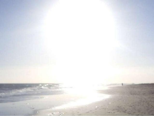 H = HerrAusrichten auf Jesus• Jesus spricht zu ihm: Ich bin der Weg unddie Wahrheit und das Leben; niemandkommt zum Vater ...