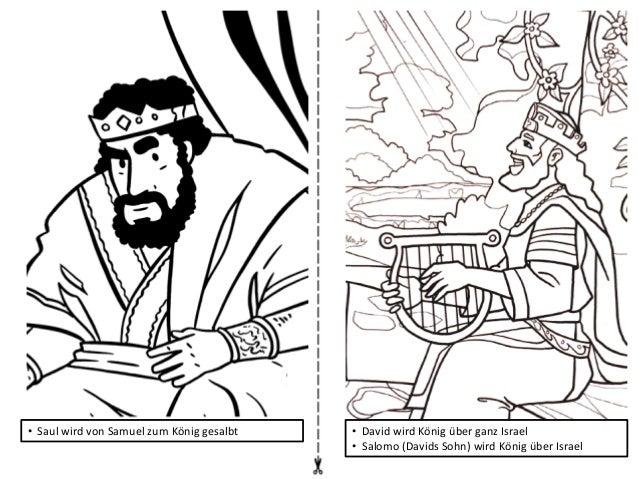 Erfreut David Und Goliath Bibelgeschichte Malvorlagen Ideen - Entry ...