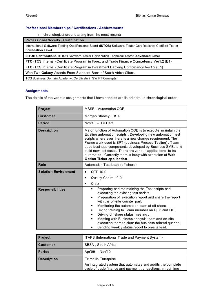 Narrative Essay Writing Guide - English Interactive covering letter ...