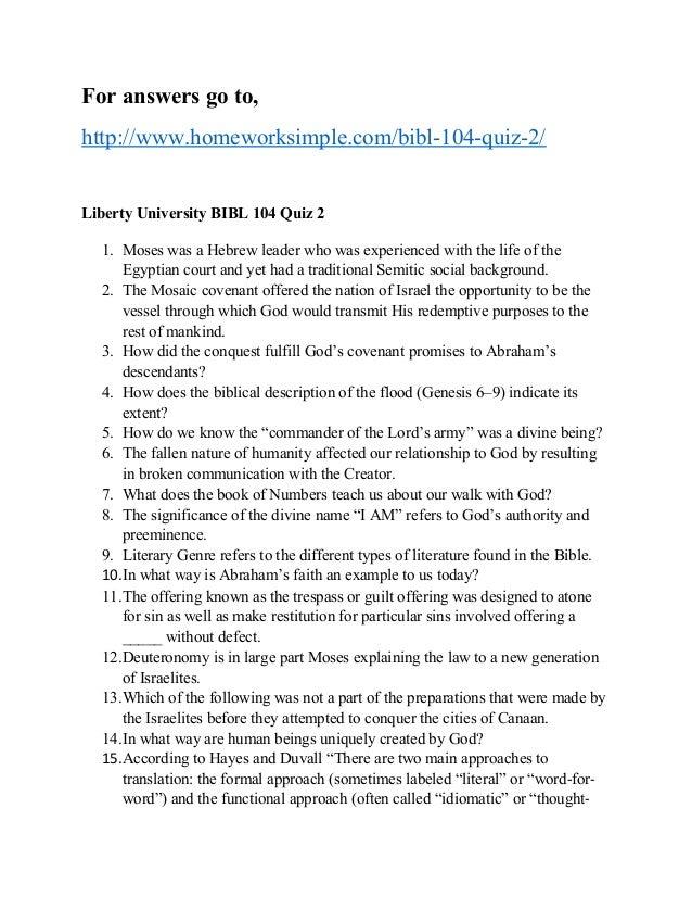 Bibl 104