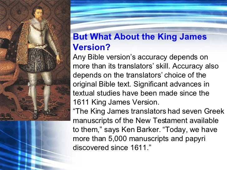 CIELED IN THE BIBLE - King James Version