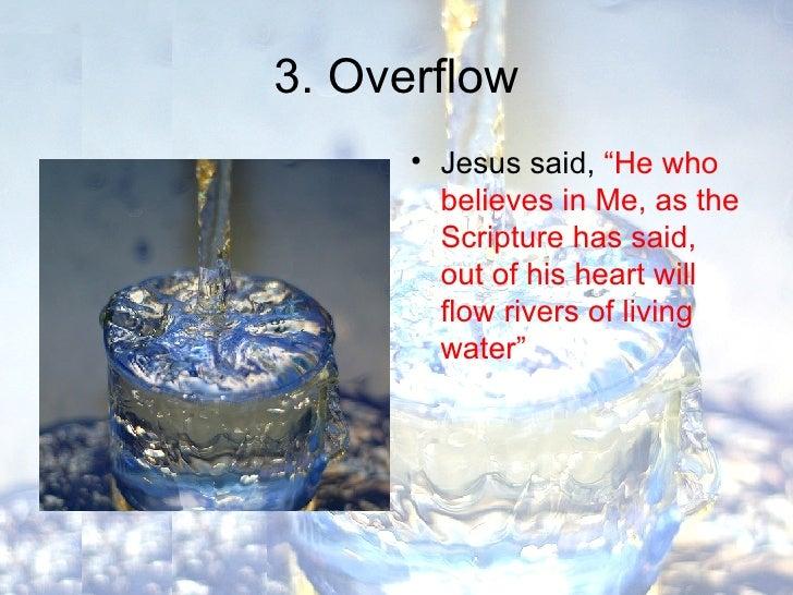 4. Pneumatology: The Holy Spirit | Bible.org