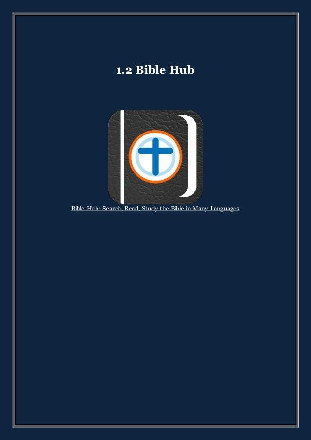 Armoured Vehicles Latin America ⁓ These Bible Hub Matthew 17