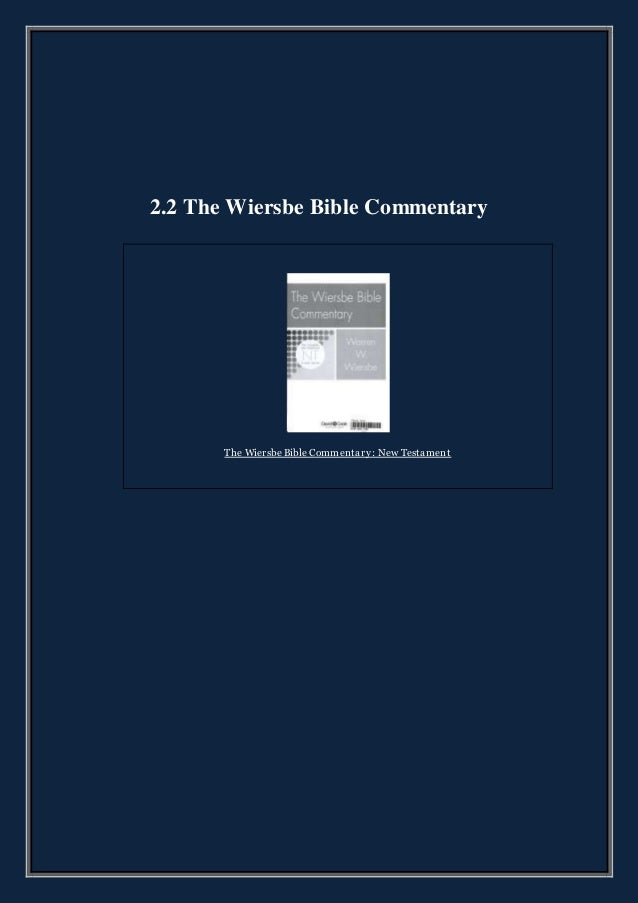Bible Outline Bible Hub Search Read Study the Bible